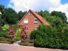 Immobiliengutachter Hamburg verkehrswertermittlung hamburg bergedorf immobiliengutachter